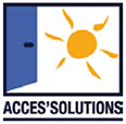 logo access solutions