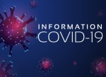 information-covid-19