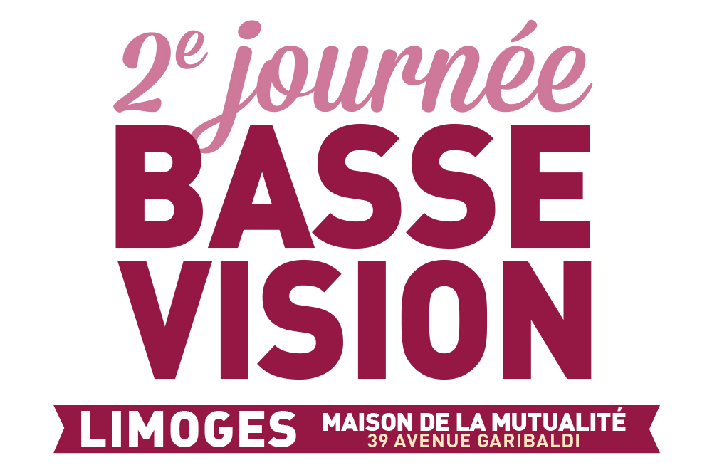 journeebassevision2018