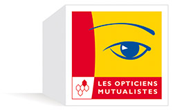 CUBE OpticiensMutualistes
