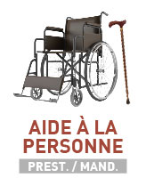 picto aide personne 87