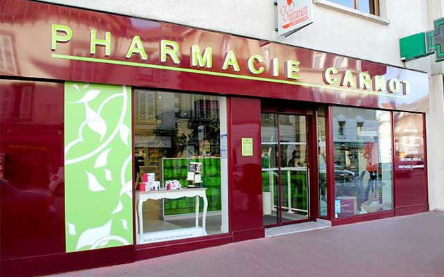 slide-pharmacie-carnot-01